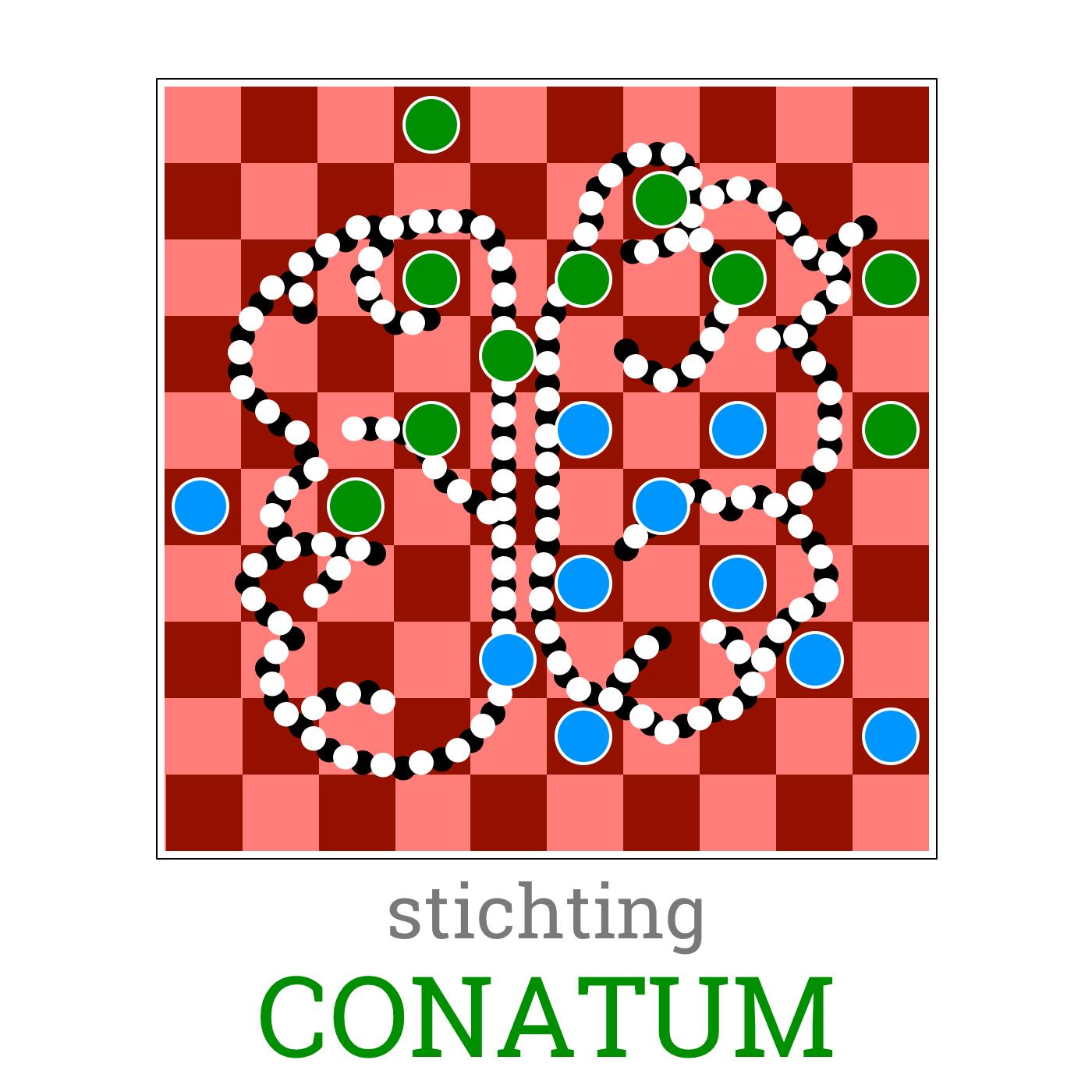 Stichting Conatum